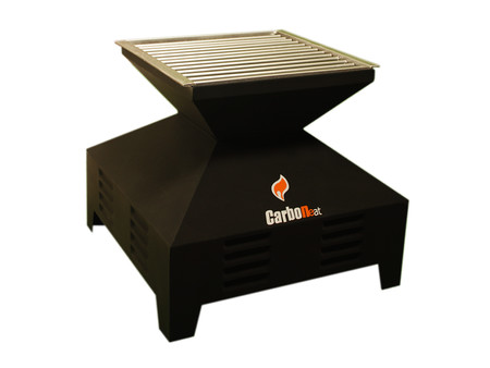 Carboneat