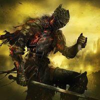 Tres regalos para tus oídos: las apoteósicas B.S.O. de Dark Souls ya se escuchan gratis en Spotify