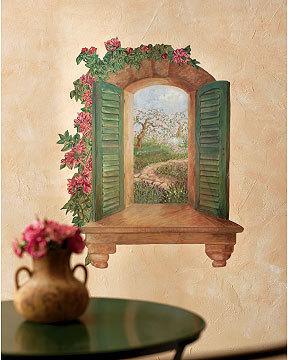 mural ventana 3