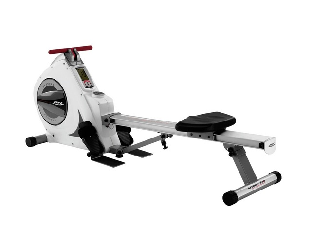 Remo Vario Pro BH Fitness