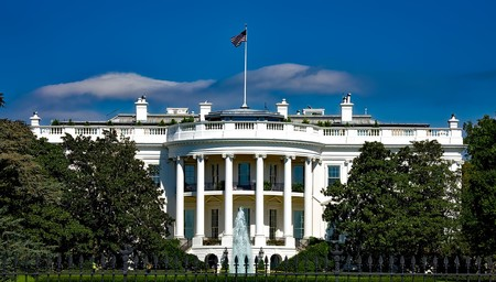 The White House 1623005 1280