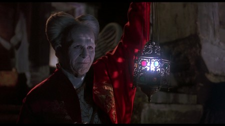 Netflix y BBC dan luz verde a 'Drácula': los creadores de 'Sherlock' trabajan en la adaptación de la obra de Bram Stoker