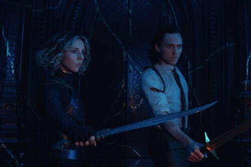 'Loki': todo lo que sabemos sobre la temporada 2 de la serie de Marvel para Disney+ con Tom Hiddleston