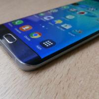 Samsung patenta un método para que tu smartphone detecte enfermedades a partir de tu voz
