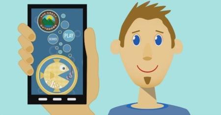 Google formará a los desarrolladores de aplicaciones con un nuevo curso sobre Analytics