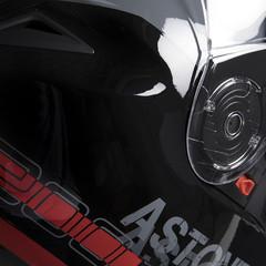Foto 26 de 29 de la galería astone-rt1200 en Motorpasion Moto