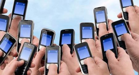 Regulaciones ayudarán a disminuir en un 10% los precios de telefonía móvil: Ifetel