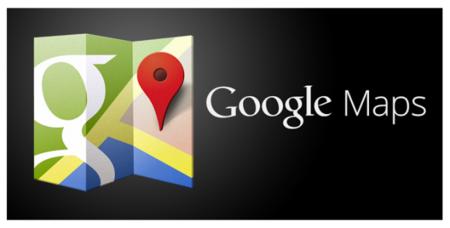 Google Maps 9.1, ahora con más información sobre las ubicaciones que buscas