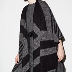 Foto 1 de 11 de la galería zara-knitwear-all-over en Trendencias