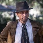 'Perry Mason' es la sucesora de 'True Detective': HBO triunfa con un reboot oscuro y violento