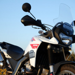 Foto 12 de 36 de la galería prueba-derbi-terra-adventure-125 en Motorpasion Moto