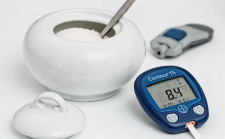 Todo lo que tienes que saber sobre la diabetes mellitus: causas, síntomas y tratamiento