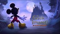 Castle of Illusion, el remake del gran clásico de Sega Mega Drive ya a la venta en Google Play