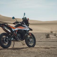 Foto 111 de 128 de la galería ktm-790-adventure-2019-prueba en Motorpasion Moto