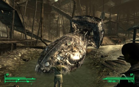 Fallout6
