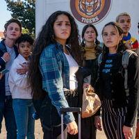 'Genera+ion': HBO lanza el tráiler y fecha de estreno de la serie adolescente producida por Lena Dunham