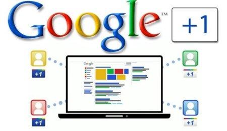 Google lanza herramientas para medir la influencia del botón +1 y otros botones sociales