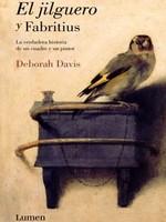 'El jilguero y Fabritius', cuando el éxito de un libro nos lleva a otro