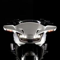 Foto 20 de 20 de la galería honda-vtx-1300-en-detalle en Motorpasion Moto
