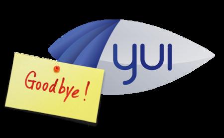 El adiós de YUI