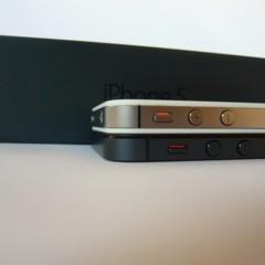 Foto 13 de 22 de la galería diseno-exterior-iphone-tras-11-dias-de-uso en Applesfera