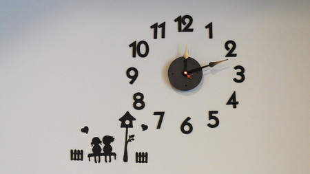 El mito del horario extendido en la empresa y la pérdida de clientes