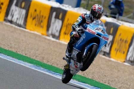 MotoGP Francia 2013: Máverick Viñales conquista Le Mans en Moto3