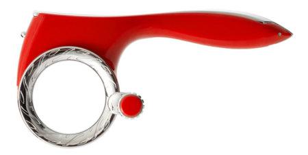 Diseño en la cocina con los utensilios Savora