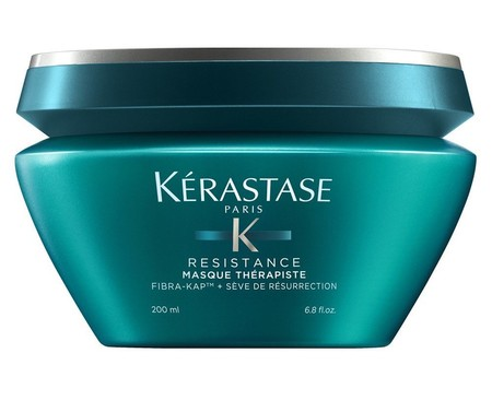 Masque Therapiste De Kerastase