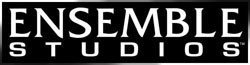 Un MMO de los creadores de Age Of Empires