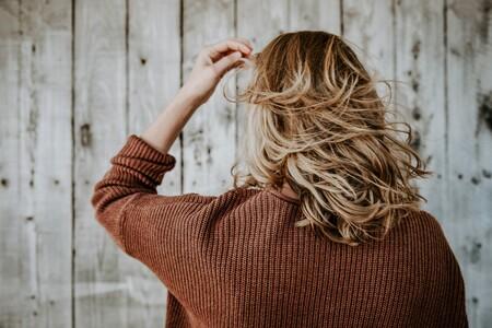 Hasta un 30% de descuento en una selección de planchas para el pelo, secadores y más de Ghd en El Corte Inglés