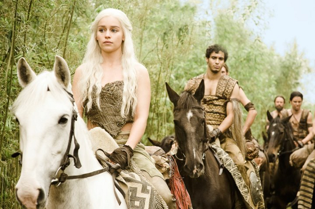 Daenerys-Emilia