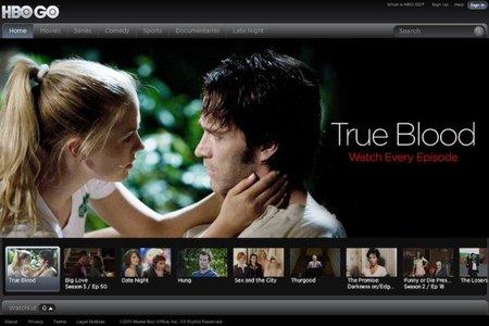 La HBO ofrecerá sus contenidos a través de nuestras consolas