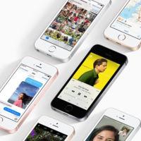 iPhone SE ya está disponible en México, toda la información