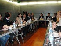 Cómo no estar bajo la jurisdicción de la LeySinde: servidores en propiedad fuera de España