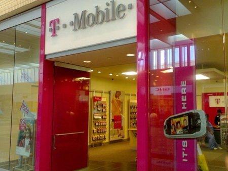 El CEO de Deutsche Telekom investigado por sobornar funcionarios para evitar la competencia