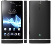 Precios del Sony Xperia S para clientes de Movistar