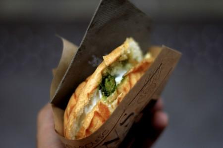 Sandwich 918646 1280