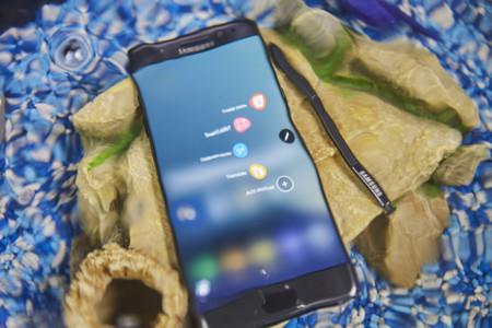 Galaxy Note 7 096