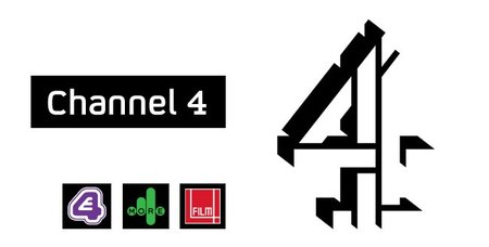 Channel 4, otro modelo de televisión pública