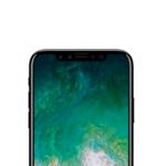 No, aún no sabes si te comprarías o no un iPhone de 1400 euros