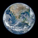 Toda la historia del mundo (e inquietante futuro) en un vídeo de 6 minutos