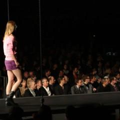 Foto 26 de 99 de la galería diesel-otono-invierno-20102011-fashion-show-en-el-bread-butter-en-berlin en Trendencias