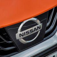 El Nissan Versa 2020 ya tiene fecha: marca el 12 de abril en el calendario