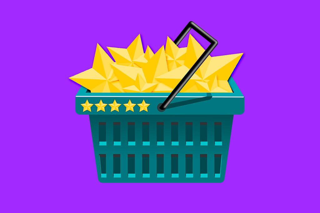 Reseñas de Google Play al por mayor: así funcionan los servicios que prometen subir la nota de una app con reviews falsas
