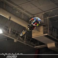 Foto 17 de 113 de la galería curiosidades-de-la-copa-burn-de-freestyle-de-gijon-1 en Motorpasion Moto