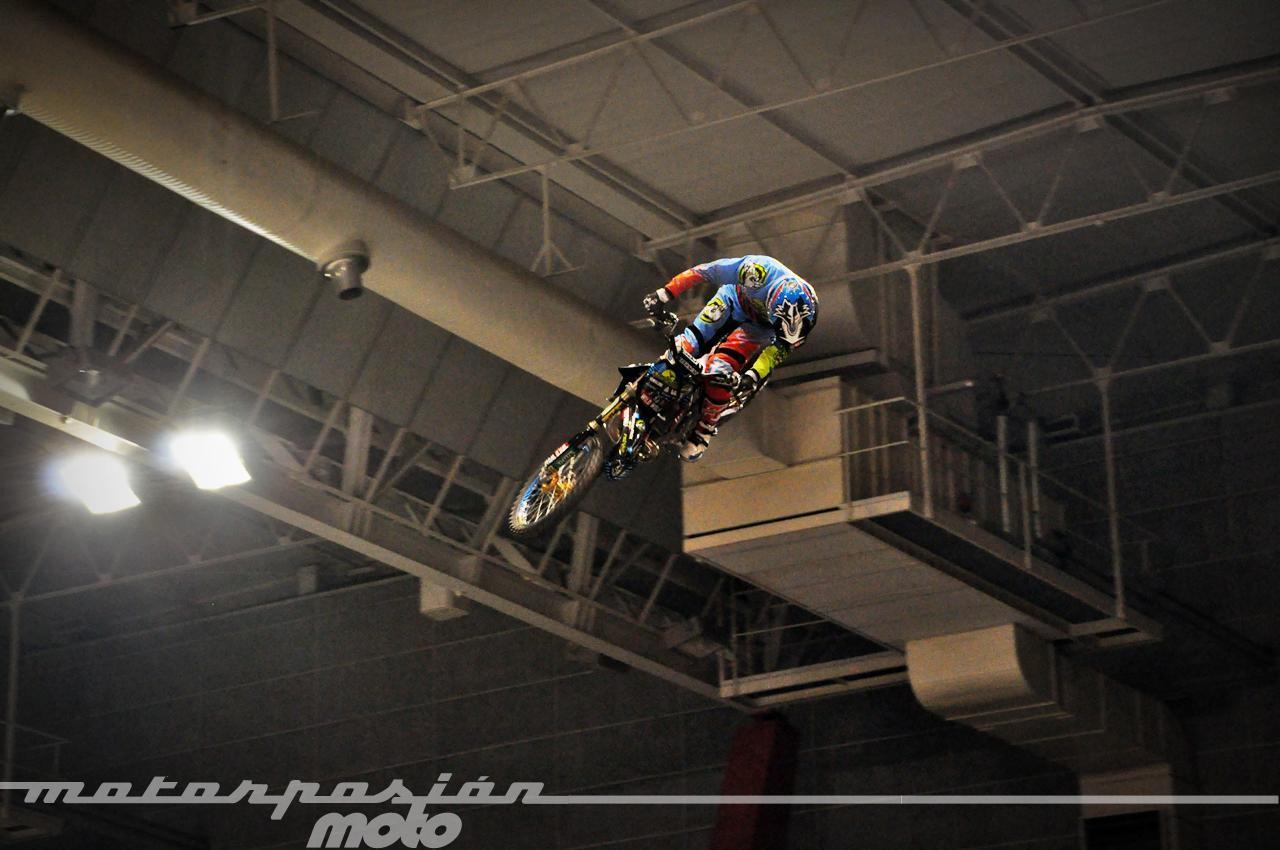 Foto de Curiosidades de la Copa Burn de Freestyle de Gijón (17/113)