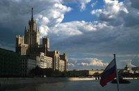 Se inaugura el Año Dual España-Rusia 2011