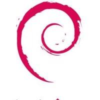 La imagen de la semana: Debian cumple 18 años