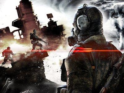 El productor de Metal Gear Survive insiste: nada de cajas de botín y no esperes que sea Pay-to-Win